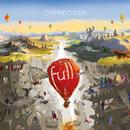 Capadocia/Full