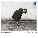 Scarlatti: Sonatas/Jean Rondeau