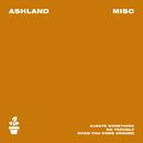 misc/Ashland