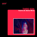 Assimo (feat. Stereo MC's)/Third Son