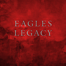 One Of These Nights (Single Edit) [Remastered]/Eagles