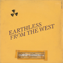 From the West (Live)/Earthless