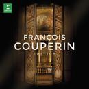 François Couperin Edition/Various Artists