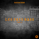 Les pays bass EP, vol. 2/Bassjackers