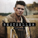 Bestseller/Sebastian
