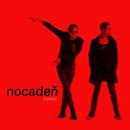 Domino/NOCADEN