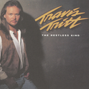 Where Corn Don't Grow/Travis Tritt