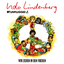 Wir ziehen in den Frieden (feat. KIDS ON STAGE) [MTV Unplugged 2]/Udo Lindenberg