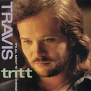 Anymore/Travis Tritt