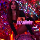 Paradinha/Anitta