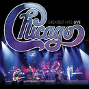 Greatest Hits Live/Chicago