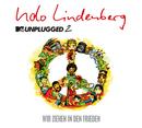 Wir ziehen in den Frieden (MTV Unplugged 2)/Udo Lindenberg