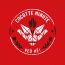 Ved me/Cocotte Minute