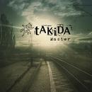 Master/Takida