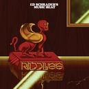 Riddles/Ed Schrader's Music Beat