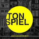TONSPIEL: Amsterdam EP 2K18/Various Artists