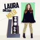 Meer/Laura Omloop