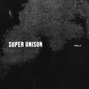 The Birthday Gift/Super Unison