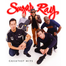Greatest Hits (Remastered)/Sugar Ray