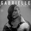 Under My Skin (Edit)/Gabrielle