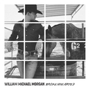 Brokenhearted/William Michael Morgan