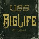 Big Life (26 Letters)/USS