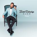 Glow (Deluxe Edition)/Brett Eldredge