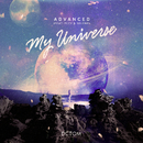My Universe (feat. Plzy & Selene)/Advanced