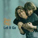 Let It Go/Sko/Torp