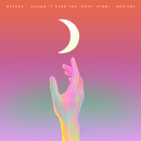 Losing It Over You (feat. Ayme) [Remixes]/Matoma