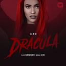 Dracula/SANNI