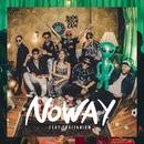 No Way (feat. Thaitanium)/Boom Boom Cash