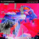 Capricorn (Claude VonStroke Remix)/Elderbrook