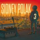 3/Sidney Polak