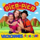 Vacaciones ¡Tope guay!/Pica-Pica