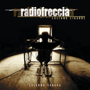 Radiofreccia (Colonna Sonora Originale) [2018 Remastered] [20° Anniversario]/Ligabue