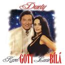 Duety (2018 Edition)/Karel Gott/Lucie Bílá