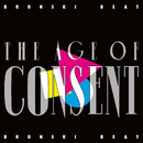 The Age Of Consent (Remastered) [Expanded Edition]/Bronski Beat