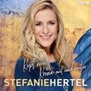 Kopf hoch, Krone auf und weiter/Stefanie Hertel