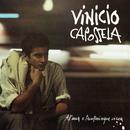 All'una e trentacinque circa (2018 Remaster)/Vinicio Capossela
