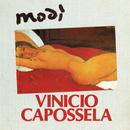 Modì (2018 Remaster)/Vinicio Capossela