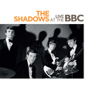 Live at the BBC/The Shadows