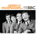 Live at the BBC/Gerry & The Pacemakers