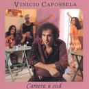 Camera a Sud (2018 Remaster)/Vinicio Capossela