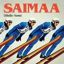 Urheilu-Suomi/Saimaa