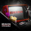 Domingo (feat. Cosculluela)/Reykon