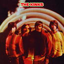 The Kinks Are The Village Green Preservation Society (2018 Stereo Remaster)/The Kinks