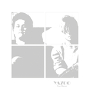 Four Pieces/Yazoo