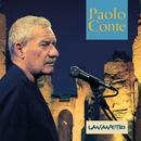 Lavavetri/Paolo Conte