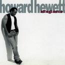 Allegiance/Howard Hewett